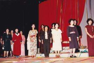 10周年記念研修発表会(第4回)